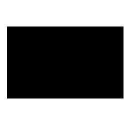 Png image of Converse Logo