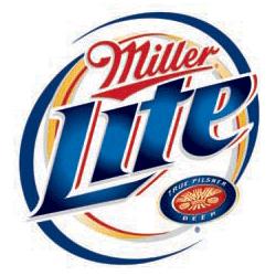 png image of Miller Lite Beer Logo