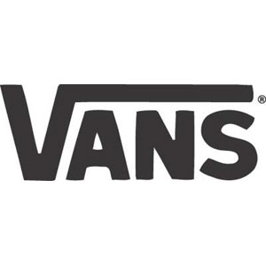 jpg image of Vans logo