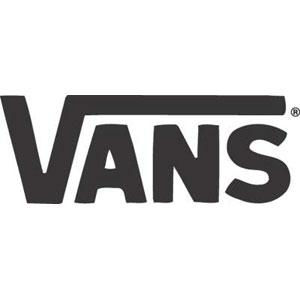 Vans Logo | Find Logos At FindThatLogo.com | The Search Engine For ...