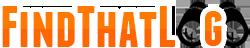 find-that-logo